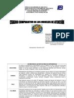 Cuadro Comparativo de los paises.doc