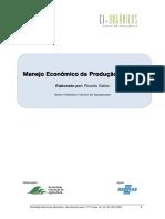 Apostila Manejo-Econômico-da-Produção MC2 2012mai11 RS Vf1
