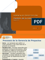 03_-_Gestion_de_la_Integracion.pptx