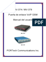 MV374 378 Manual V10 -Spanish American