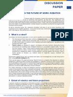 Robotics Dicussion Paper_0