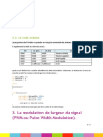 Pages From Fiche F3 Controler Des Moteurs Diriger Un Robot
