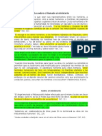 citas-White-sobre-el-ministerio.docx