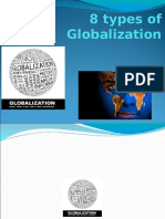 8 Types of Globalization.ppt