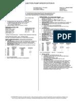 Plano de Teste DB 2435-5686 John Deere 5425