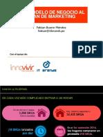 5. Plan de Marketing.pdf