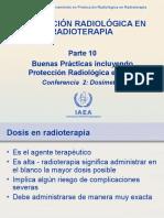 RT10 Ebt2 Buenas Practicas Dosimetria Es Web