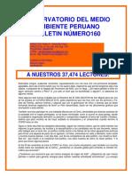 boletinomap160.pdf