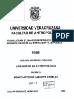 Cabrera Cabello Marco Antonio Tes Is