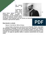 boigrafia Émile Durkheim.docx