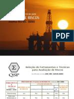 docslide.com.br_ferramentas-e-tecnicas-para-avaliacao-de-riscos-norma-isoiec-31010.pdf