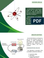 Riesgos Eléctricos p (2) PDF