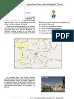 Blog Situacion Centro