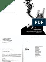 Les_abus_...TODOROV_0.pdf
