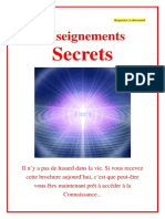 SCIENCE303.pdf