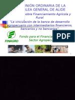 16-03 AGR Presentacion Cesar Pardo Villalba