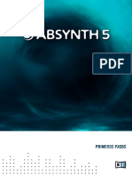 Absynth 5 Getting Started Spanish.pdf