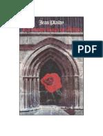La Rosa Ro Jade Anjou