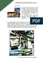 Blog Instalaciones Centro