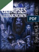 WorldOfDarkness-GlimpsesOfTheUnknown.pdf