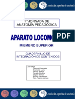 Cuadernillo Miembro superior.pdf