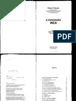 'docslide.com.br_a-civilizacao-inca-henry-favre.pdf