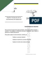 Instrumentación_01