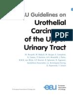 06-UTUC_2017_web.pdf