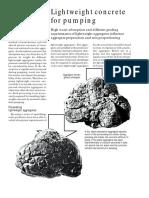 Concrete Construction Article PDF- Lightweight Concrete for Pumping