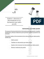 Instrumentación_03
