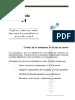 Instrumentación_05