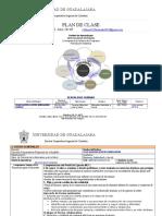 2b2013sexualidadhumana-131201212151-phpapp01.docx