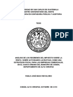 %2817%29 TCPA 017.pdf
