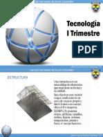 Estructuras II Julian David Muñoz Martinez 707 - Copia 2