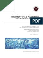 Arquitectura_Autonomia (1)