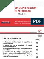 USAT  1 Conceptos fundamentales  SS.pdf