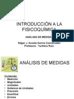 Introduccion a La Fisicoquimica (Análisis de Medidas)-1