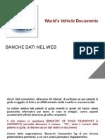 India Banche dati Doc.pdf