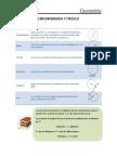 CCA4_CIRCUNFERENCIA_CÍRCULO.pdf