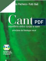 CANTO equilíbrio entre corpo e som.pdf