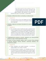 Guia de Planificacion PARTE2