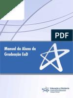 Manual teorico.pdf