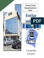 Excel Kao BI Analiticka Aplikacija [Compatibility Mode]