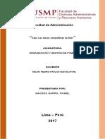 Empresa DELL.docx