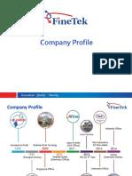 New FineTek Company Profile_20170208 #1 Revised-ilovepdf-compressed (1).Compressed (1),._2