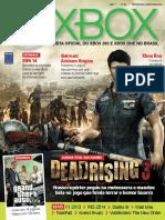 Revista Oficial XBOX - Edição 86.pdf