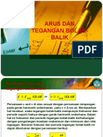 bab2arusbolakbalik-140827000908-phpapp01