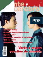 88703007.pdf