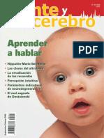 88703020.pdf