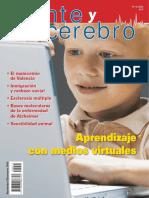 88703015.pdf